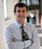 Professor Sandro Stringari