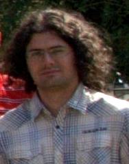 Alessio Serafini Phd Thesis ➤ Dissertation help services